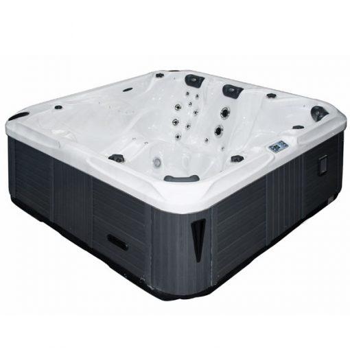 The Admire Spa Hot Tub