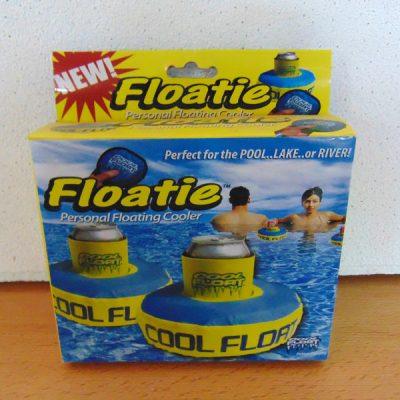 Floatie