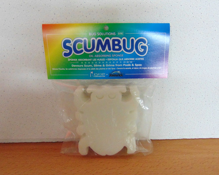 Scumbug