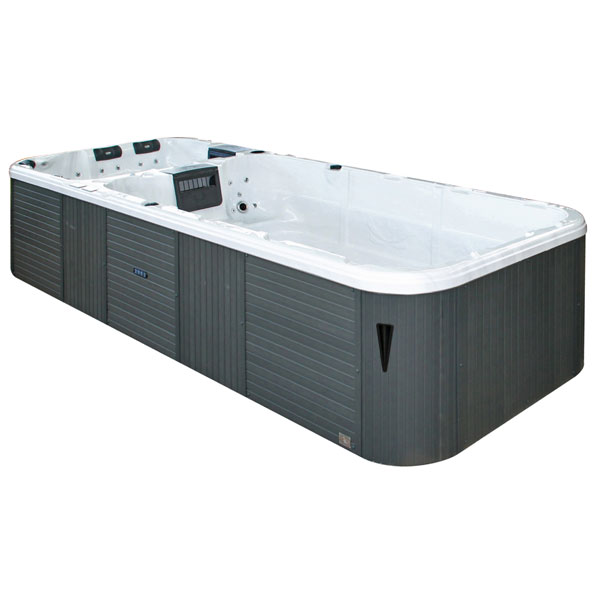 SwimSpa Aquatic Spa 3