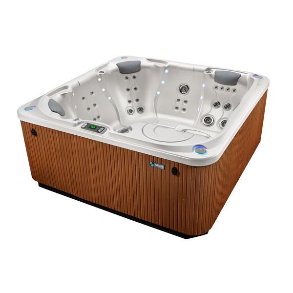 tub tubs small warehouse hot contact birmingham super