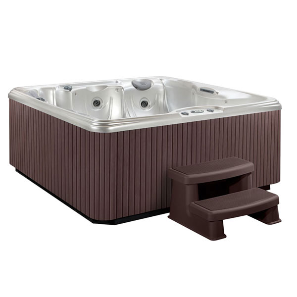 tub propel the hot hotspring warehouse product